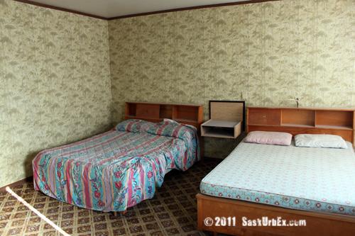 Motel 3